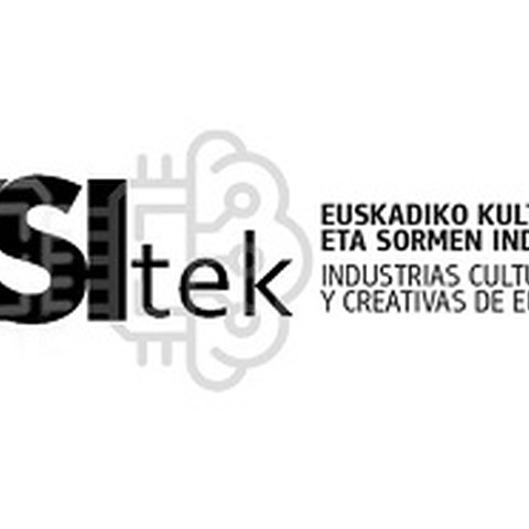 El programa KSI TEK toma el relevo al programa KSI berritzaile: consistirá en subvenciones para impulsar la digitalización de las industrias culturales y creativas