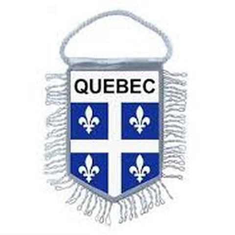 Quebec-Euskadi: encuentro de cooperación cultural