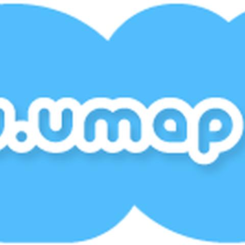 Umap, Twitterreko euskarazko jardunaren batzailea
