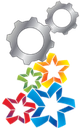 Language-industry-web-plataform-e1291990147426.png
